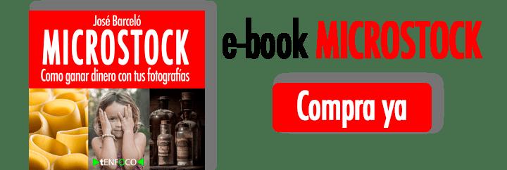libro-microstock-banner (1)