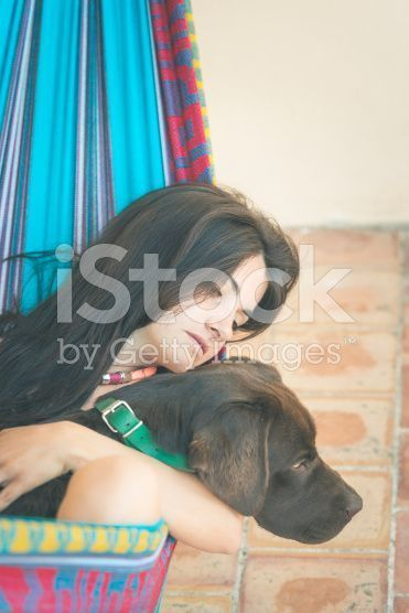 stock-photo-95308059-portrait-of-woman-hugging-pet-dog